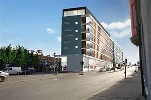 Ikano Bank Kontakt : ikano flyttar ihop sina bolag i centralhuset sundbyberg ~ Watch28wear.com Haus und Dekorationen