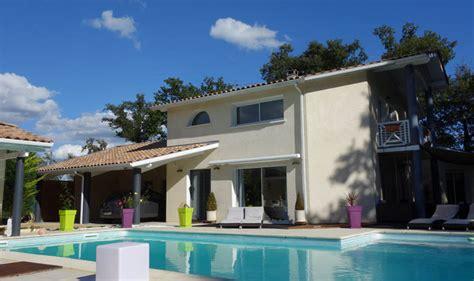 bretagne chambres d hotes de charme maison d 39 hôtes landes location villa piscine
