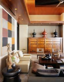 inspired home interiors beautiful balinese style house in hawaii