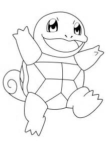 pokemon coloring pages 563
