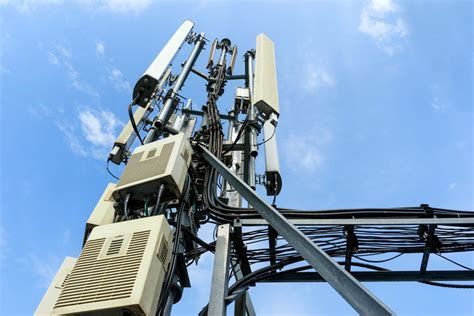 morgantown wva talks  small cell deployments