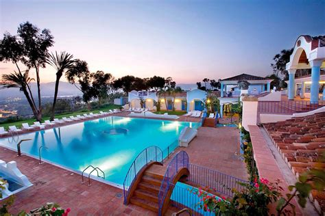 Arbatax Resort Cottage by Arbatax Park Resort Cottage Villaggi Sardegna Al Mare