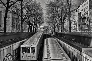 Berlin Schwarz Weiß Bilder : fine art fotografie auf den stra en berlins schwarz wei fotografie ~ Bigdaddyawards.com Haus und Dekorationen