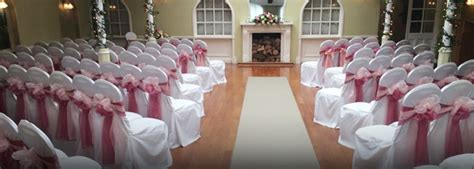 darlington chair covers chair cover hire in darlington