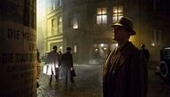Wild and Wonderful 'Babylon Berlin' TV Series   Netflix TV ...