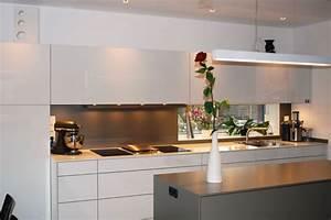Pendelleuchte Küche Höhenverstellbar : pendelleuchte f r k che m belideen ~ Michelbontemps.com Haus und Dekorationen