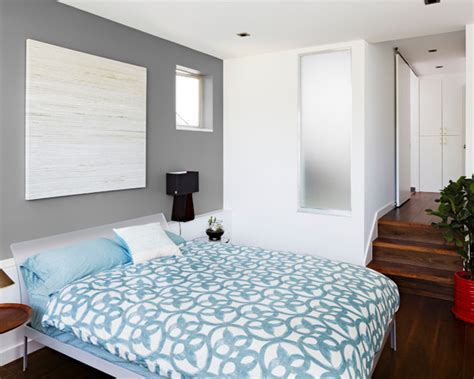 Chelsea Gray Home Design Ideas, Pictures, Remodel And Decor