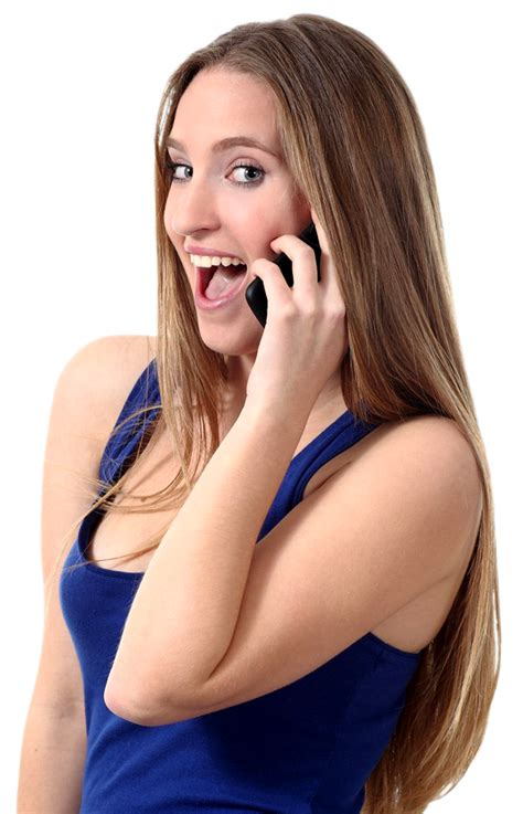 how to become a phone operator chat2earn co uk
