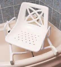 Bath Seats For Handicapped by Bath Seats For Disabled Shower Chairs For The Disabled