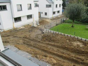 l steine abdichten drainage garten lehmboden drainage im garten so entw ssern sie ihn richtig drainage legen