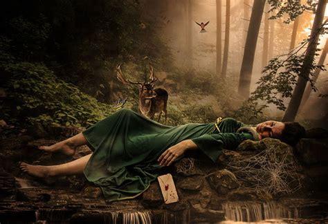 Resume Surrealism by 30 Best Exles Of Surreal Photo Manipulation Artworks