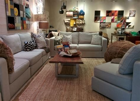 Lovesac Living Room by Lovesac Furniture For Every Need Improvementcenter