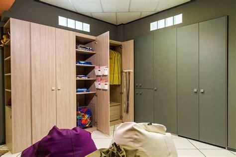 armadi guardaroba su misura armadio guardaroba su misura laccati o ecolegno