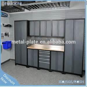 Armoire De Garage Costco by 201 Tag 232 Res R 233 Glables Garage M 233 Tallique Armoire De Rangement