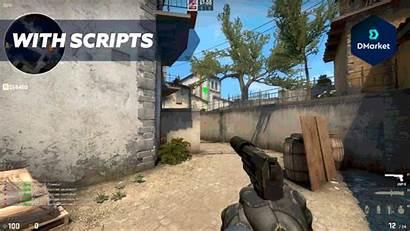 Binds Scripts Cs Csgo Key Bind Grenade
