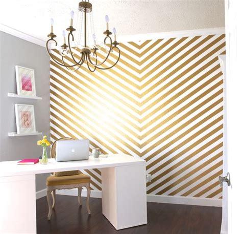 comment mettre des post it sur le bureau windows 7 inspiration déco du papier peint pour un bureau créatif