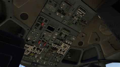 737 plane boeing 800 overhead panel cockpit b737 liveries