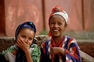 Image D Enfant : image du jour sourires d 39 enfants ~ Dallasstarsshop.com Idées de Décoration