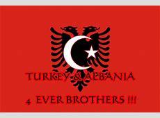 OsmanischEuropäische Kriege Seite 24