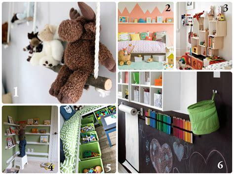 jeu de decoration de chambre revger com décoration salle de jeux garçon idée