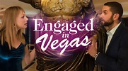 Rom-Com 'Engaged in Vegas' Out May 4 - Movie Marker