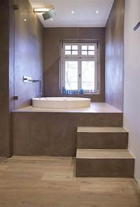 Putz Badezimmer Wasserfest : putz badezimmer beste inspiration f r ihr interior design und m bel ~ Sanjose-hotels-ca.com Haus und Dekorationen