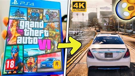 gta  grand theft auto  confirmed official trailer