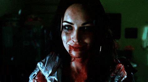 Why Megan Fox In