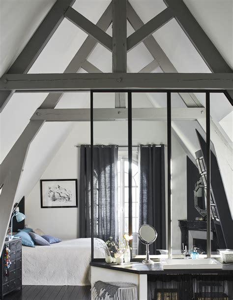 idee de deco de chambre déco chambre nos meilleures idées décoration