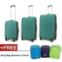 travel   luggage travel bags suitcases