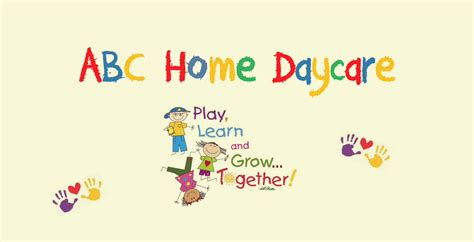 preschool jefferson city mo missouri home day care home daycare family child 436