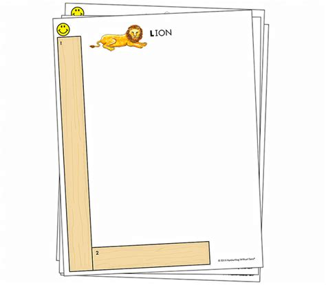 handwriting without tears letter templates hwt products handwriting without tears
