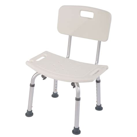 tub chair and stool adjustable elderly bathtub bath tub shower seat chair