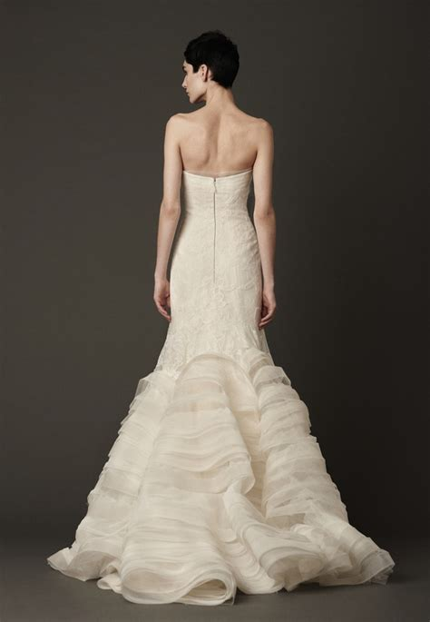 vera wang autumn winter  bridal philippines wedding blog