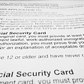 phone number for social security administration social security administration 19 reviews