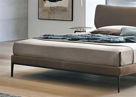 Beds From Bed Store by Alivar Bed Alivar Beds Bedroom Furniture