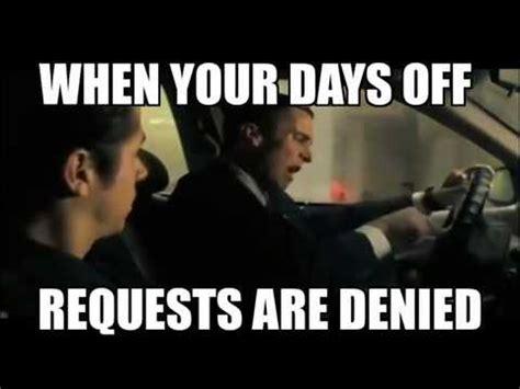 day  denied youtube
