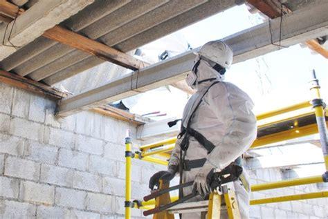 mold  asbestos testing  important  older