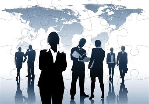 Ricerca Di Commercio by Ricerca Agenti E Rappresentanti In Italia E All Estero In