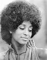 Marla Gibbs Join us as we uplift positive black culture ...