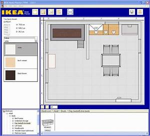 Ikea home planner download for Home planner with ikea furniture