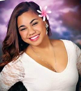 Two Maui halau return to hula's biggest stage, Merrie ...