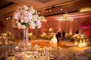 Clare jonathans wedding the st regis atlanta part 2 for Video for weddings