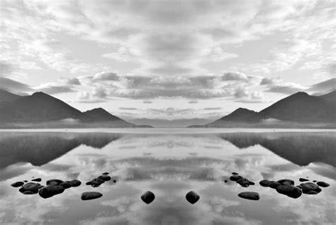 create symmetry  images photoshop creative