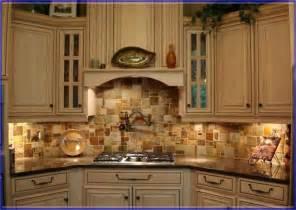 kitchen panels backsplash magnificent looks in copper backsplash tiles