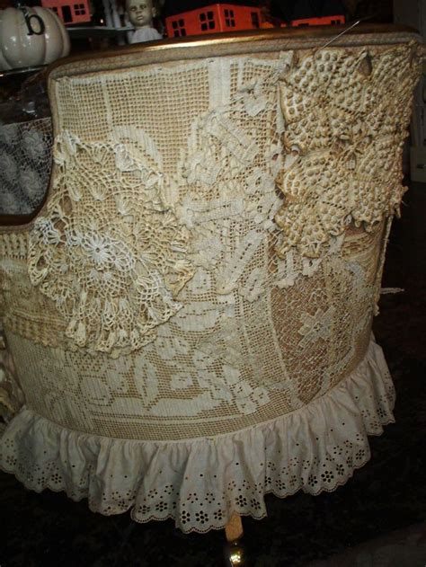 shabby chic lace bedding 17 best images about romantic lace dreams on pinterest lace bedding shabby chic and french lace