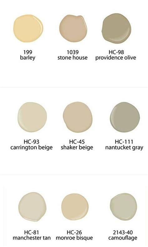 top sherwin williams neutral 2015 paint color ideas home bunch interior design ideas