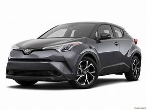 Leasing Toyota Chr : lease a 2018 toyota c hr xle automatic 2wd in canada canada leasecosts ~ Medecine-chirurgie-esthetiques.com Avis de Voitures
