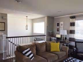 Bi Level Home Interior Decorating December 27 2016 House Design Ideas