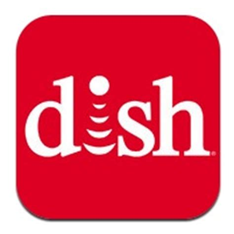 dish network phone dish anywhere your tv everywhere 171 iphone appstorm